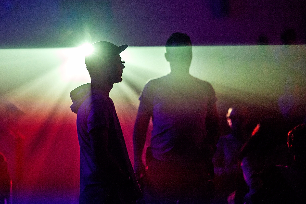Set Lights - setlife, photography - tjhanour | ello