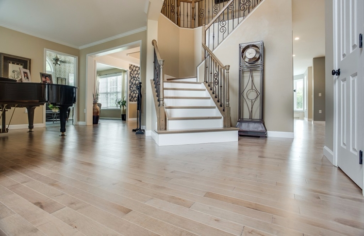 Carpet Flooring Design Virginia - aniyaerika   ello