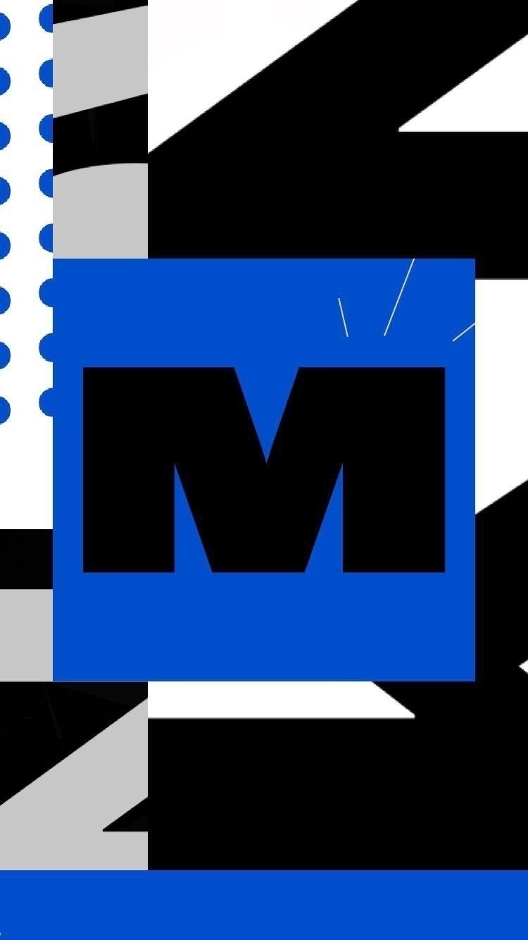 Mister - misterunknown, graphic - misterunknown | ello
