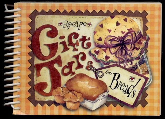 Coffee Cake Muffins, Spice Muff - eudaemonius | ello