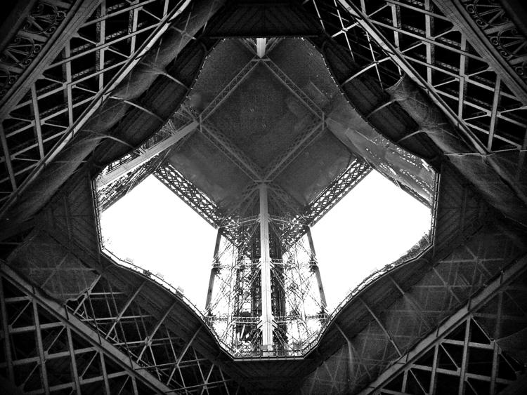 travel,, photography, architecture - rajabeta | ello