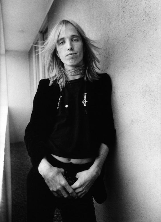 Tom Petty (October 20, 1950 – O - veronicamarie | ello