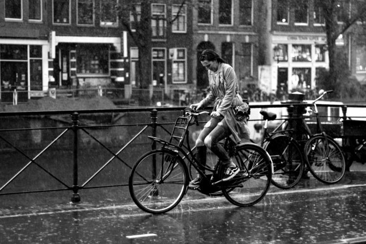 amsterdam, originalphotographer - amor_fati | ello