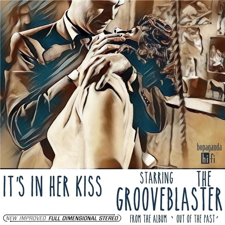 Heavy Beats Bass - Grooveblaste - thegrooveblaster | ello