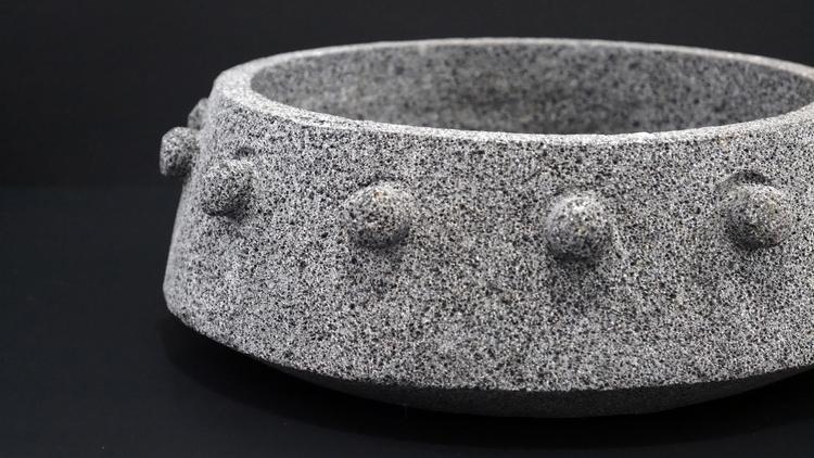 Design: Joana Valdez AYRES MX - minimalist | ello