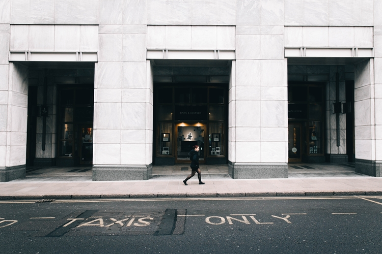 London - photography, london - domreess | ello