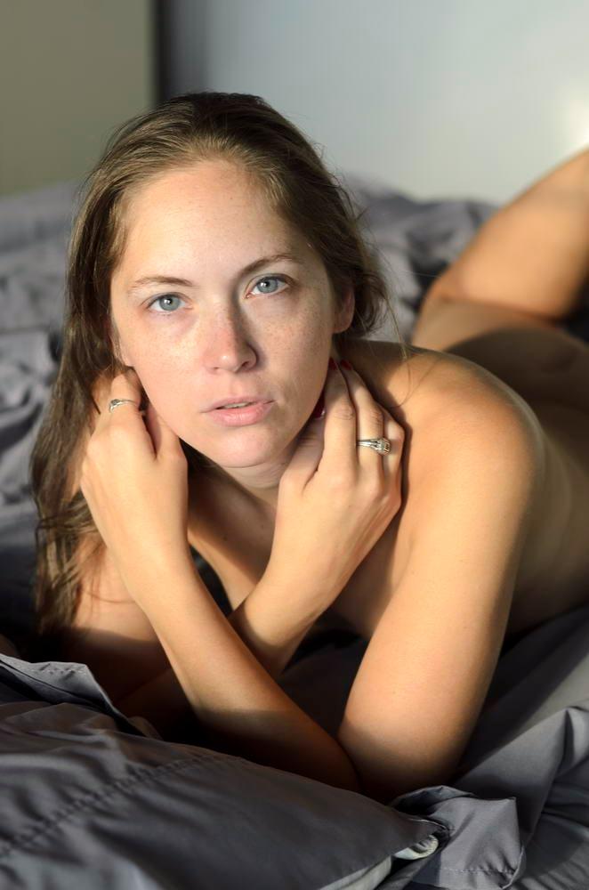 blog post featuring lovely Angi - davel51 | ello