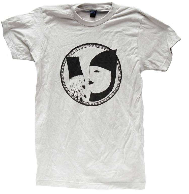 Store running ! Find shirts , p - adrianlandonbrooks | ello