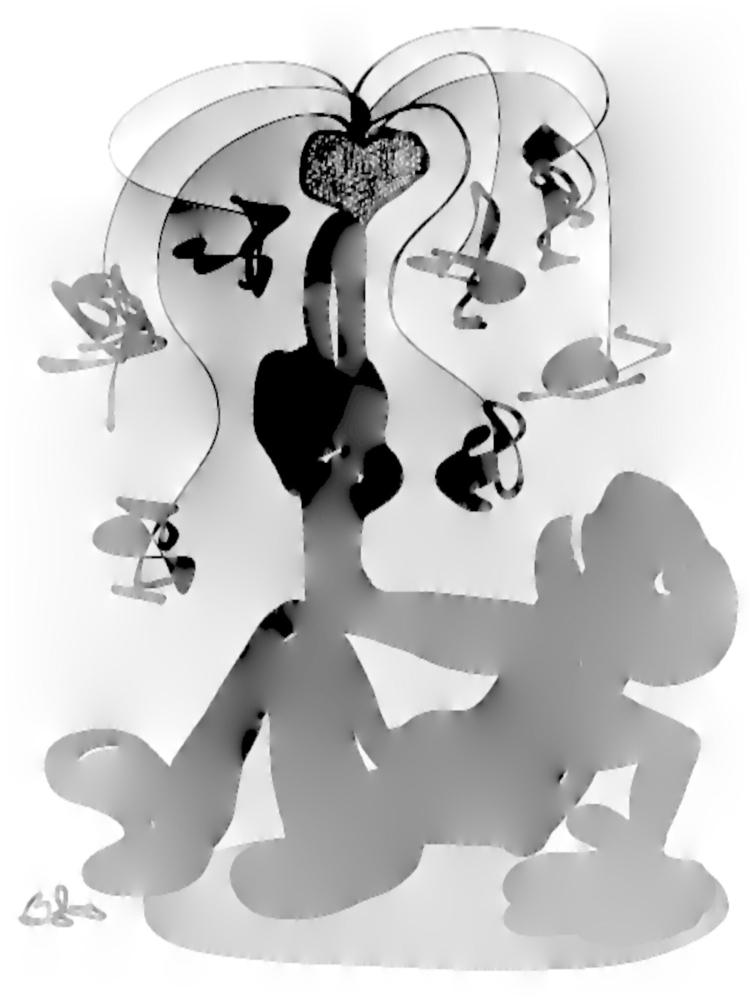 mobilecstacy,, mobile,, ecstasy, - bobogolem_soylent-greenberg | ello