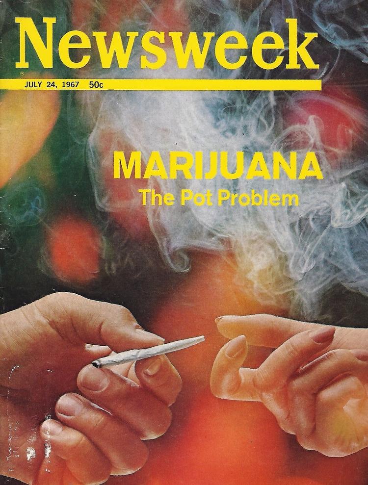 cannabis, ellocannabis, marijuana - ellocannabis   ello
