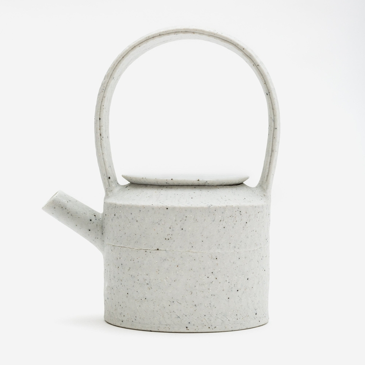 Design: Kiho Kang - minimalist | ello