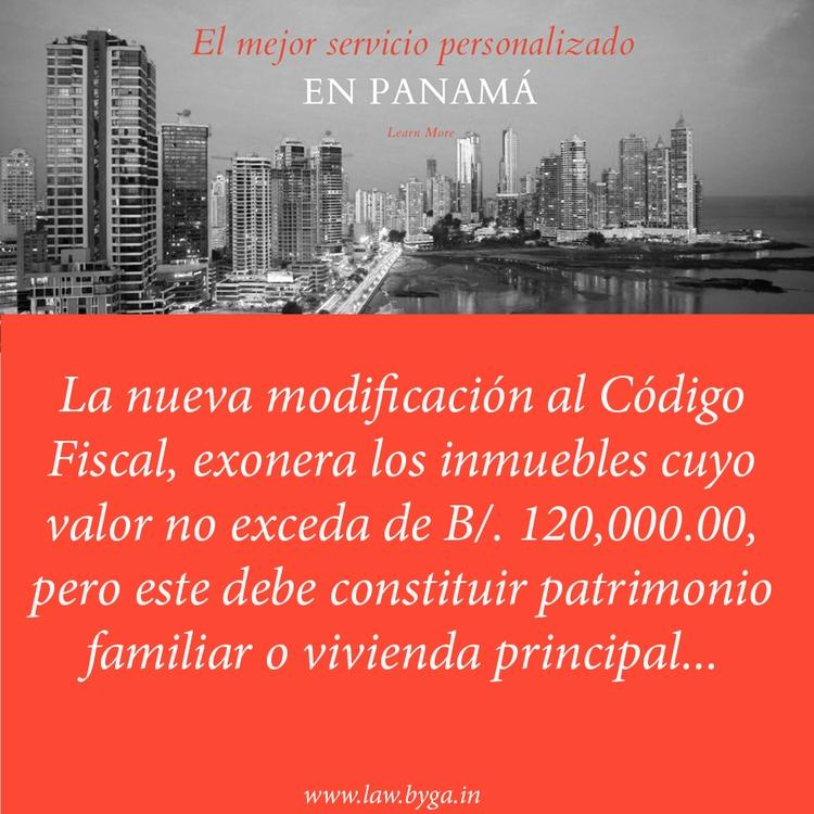 Panamá news - billy09 | ello