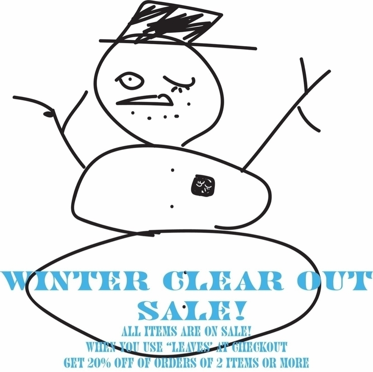 WINTER COMING! means clear wint - vaincrons | ello