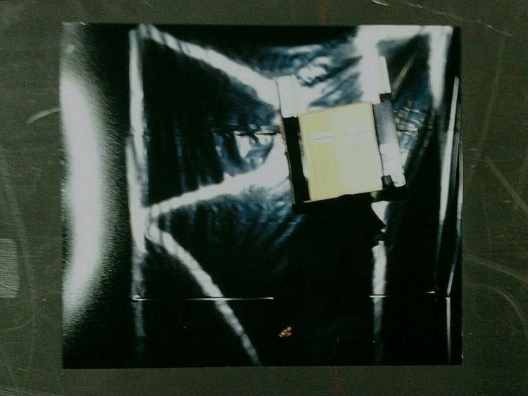 box - film - anthonycandkarenm | ello