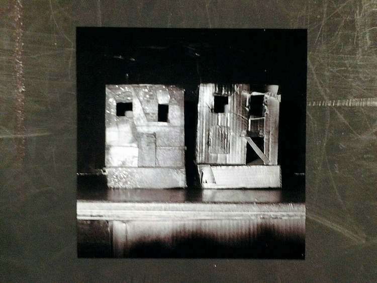 Abandoned - film - anthonycandkarenm | ello