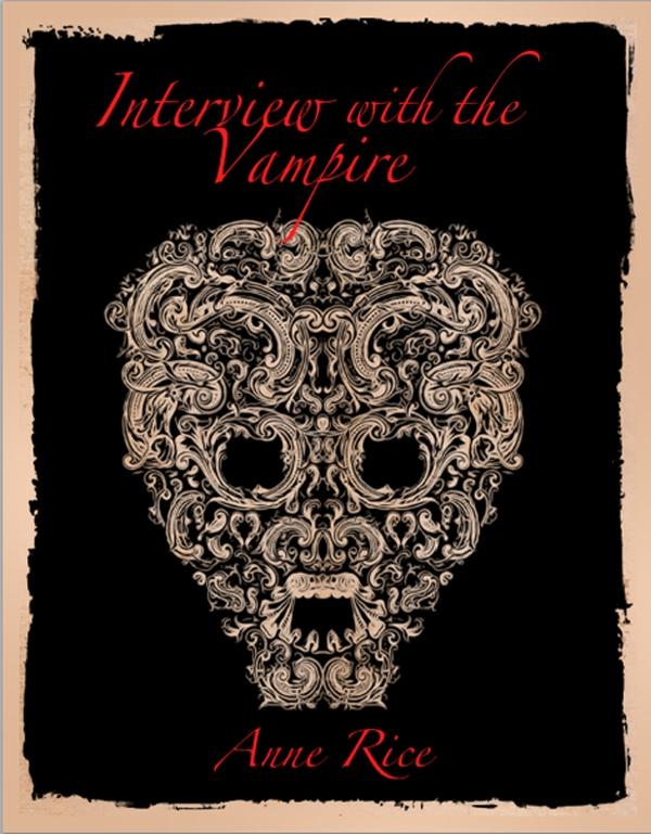 covers - design, book, illustration - mark-andresen   ello