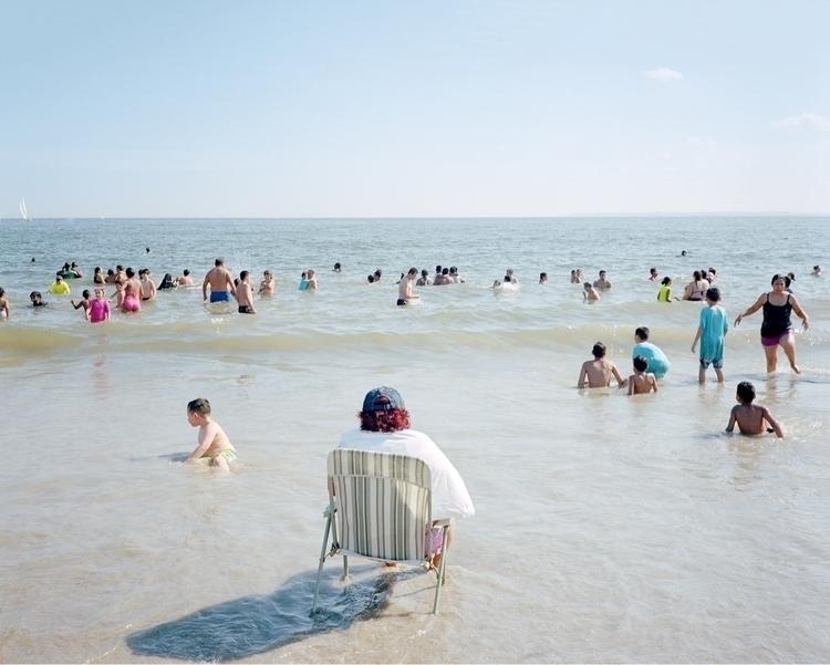 day summer - streetphotography, filmphotography - michaelpopp | ello
