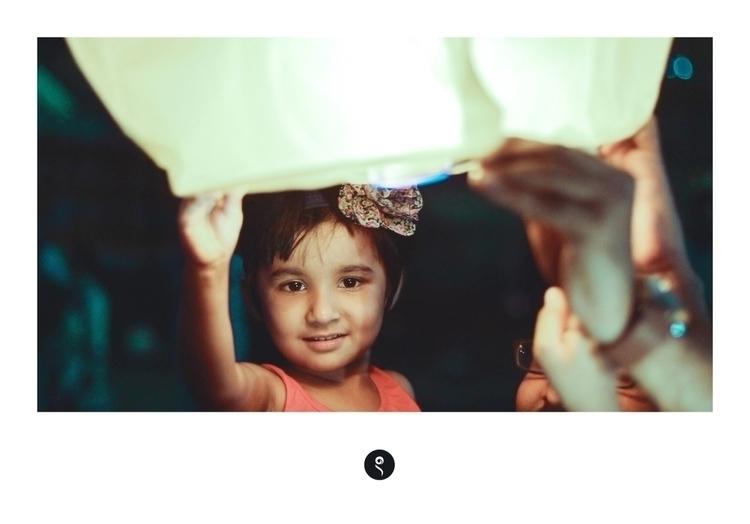 Light | ••• Eye Lit - smile, portraitmood - isukantapal | ello