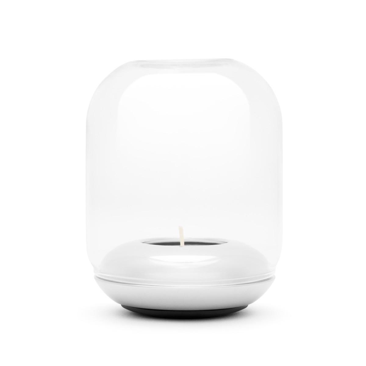 Design: Nicol Boyd Tomas Rosén  - minimalist | ello