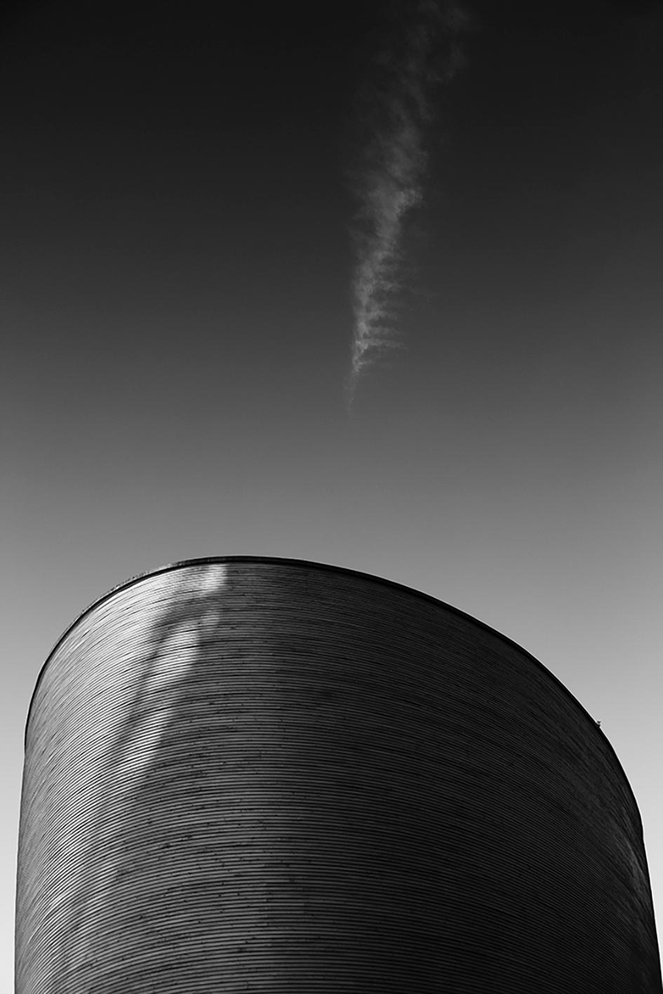 Helsinki Architecture Series Ph - alexreigworks | ello