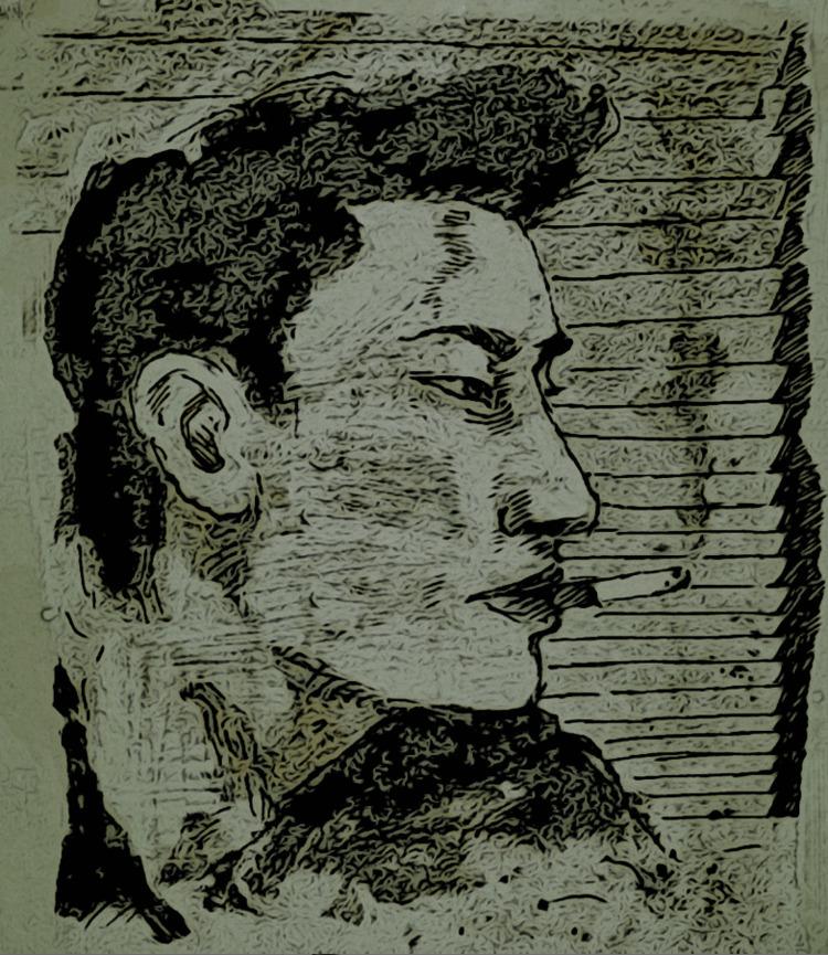 illustration, Japanese - mark-andresen   ello