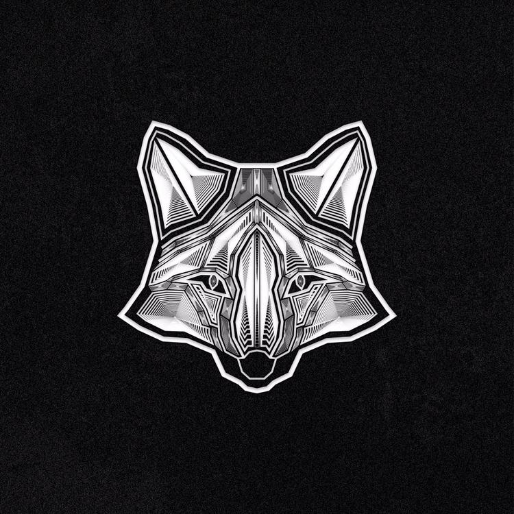 DOOOEES FOX SAAAY. Fox illustra - perezism_art   ello