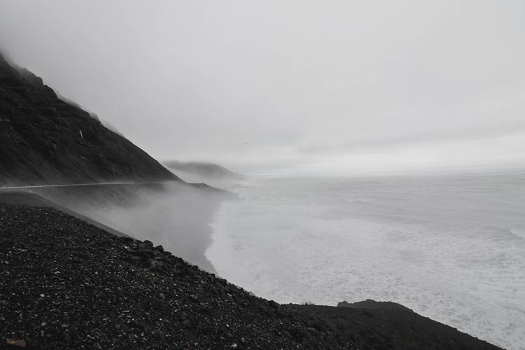 Raw Iceland - iceland, photography - joanvillalon | ello