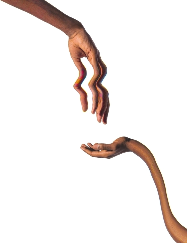 website | insta - hands, wiggle - jaysonedwardcarter | ello