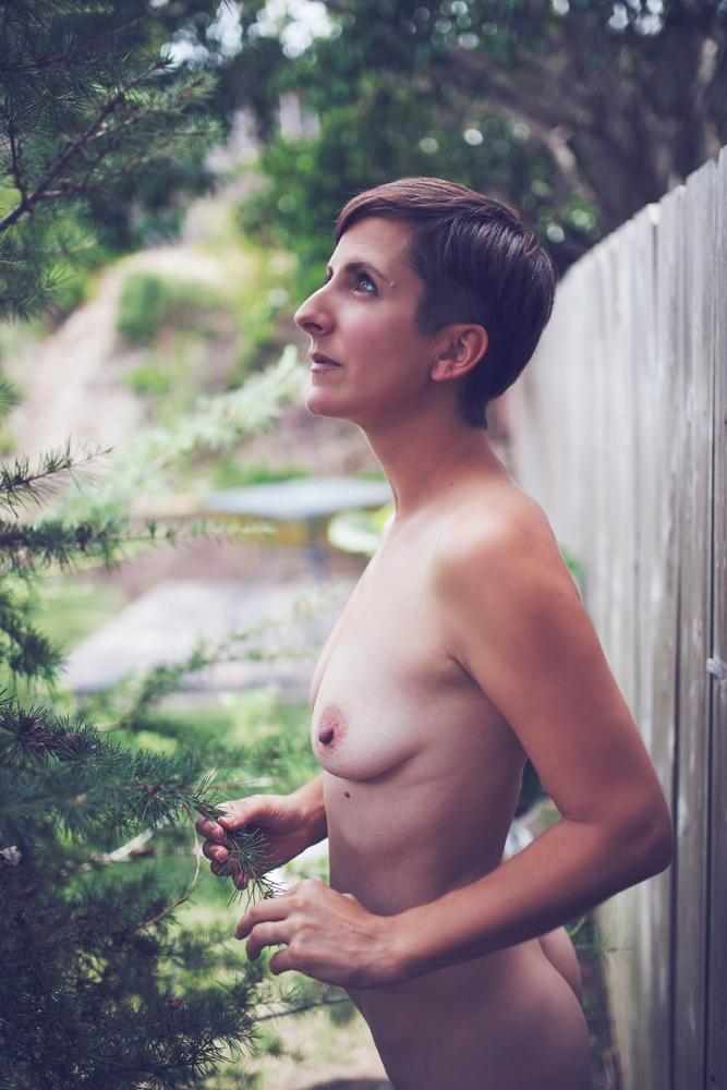 Debbie, 2014 Lisa Kimberly - NewOnEllo - lisakimberly   ello