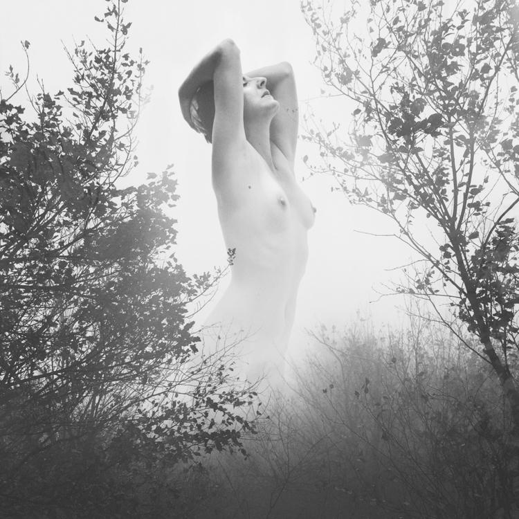 Debbie, 2014 combined shot fogg - lisakimberly | ello