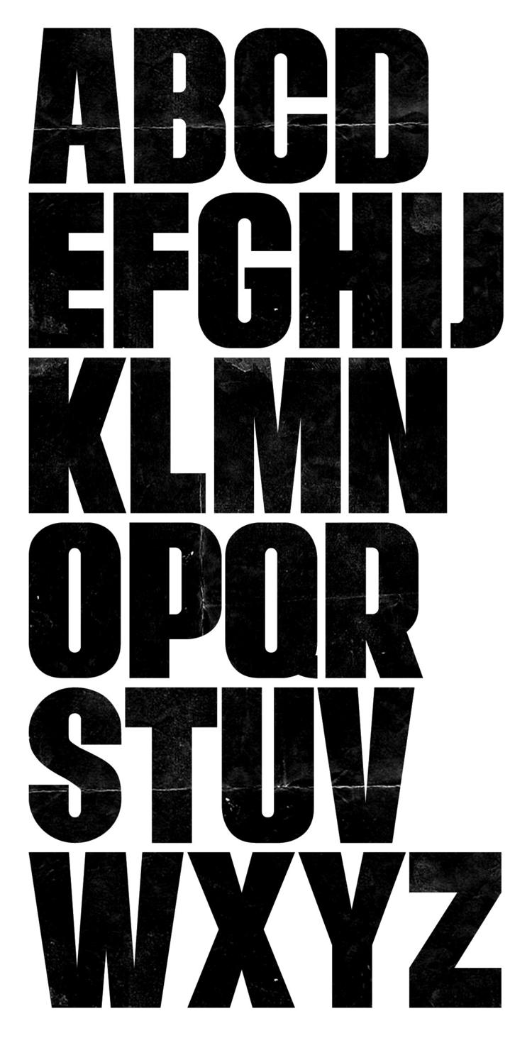 Pactim Font - Sans Serif font b - marcoinve | ello