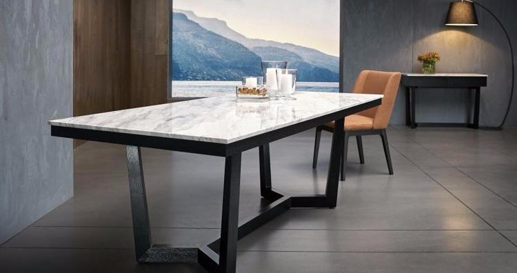 Types Coffee Tables - interiorsecrets | ello