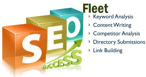 website desired keywords top ra - swastiksingh25 | ello