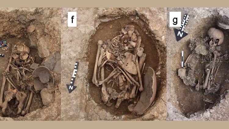 Hallan evidencia de antiguos ri - codigooculto | ello