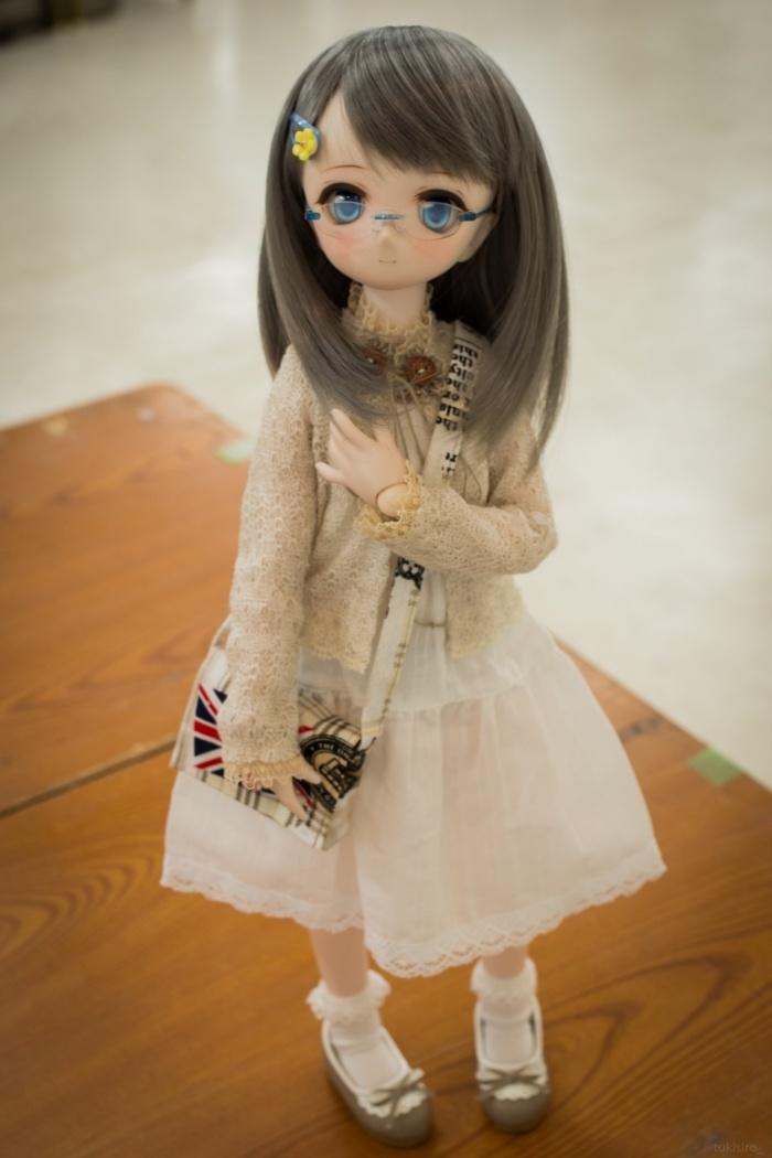 AnimeStyle, FashionDoll - shingos | ello