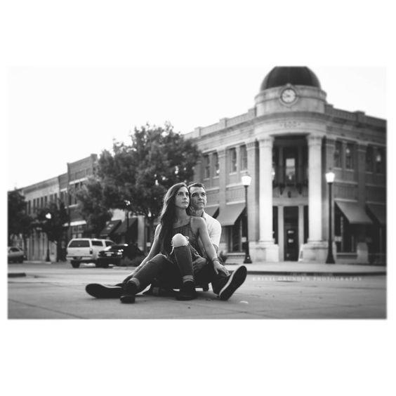 Sittin' skateboards. altered we - kurtwvs | ello