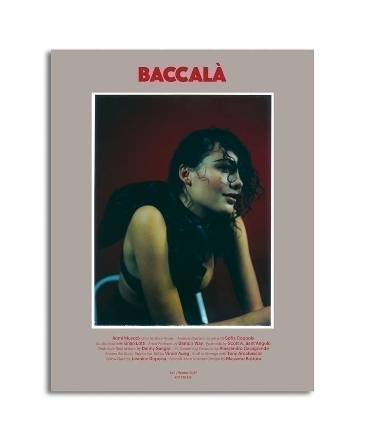 proud announce contest / giveaw - rivistabaccala | ello