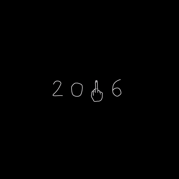Happy Year - emmaphilip | ello