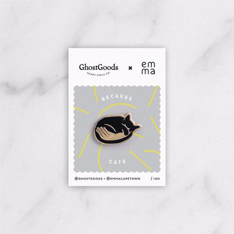 Pin Colab - emmaphilip | ello