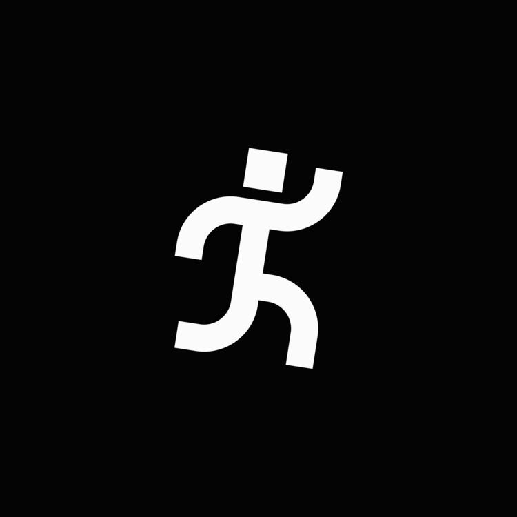 logo, design, logodesign - iled | ello