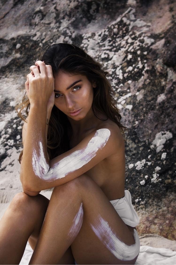 Simone Grasso - ambienceco | ello