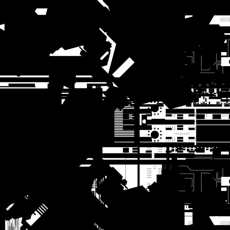 circuitry stuff - lasergunfactory   ello