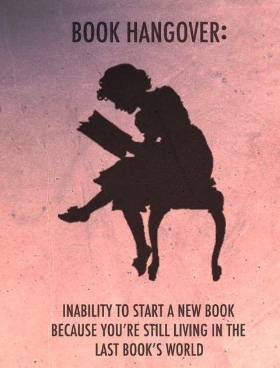 Read 2 Books Call Morning - IMMORTALIS - authorleahplozano | ello