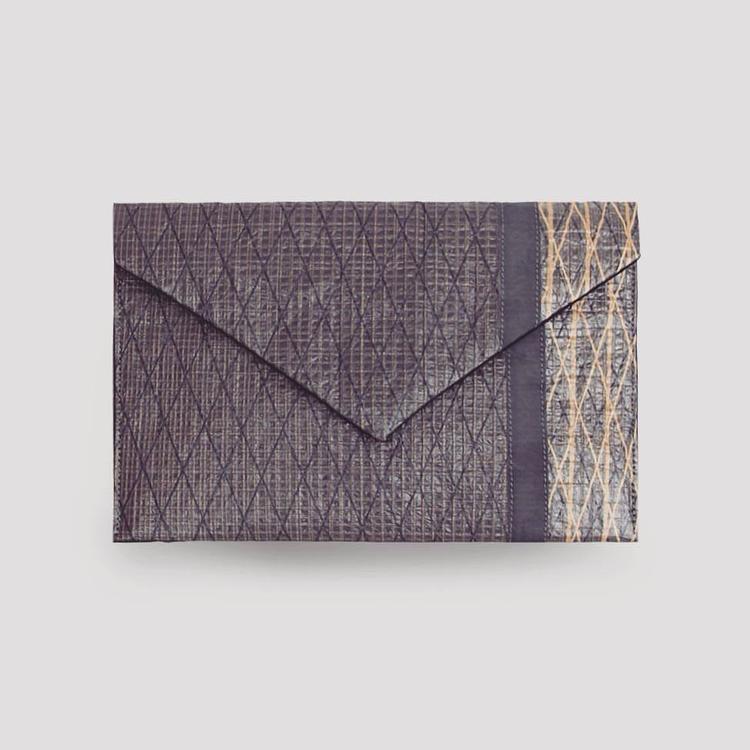 Notos envelope saltybag.com:hea - saltybag | ello