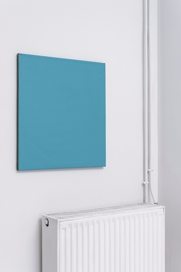 archive - bluevertical   ello