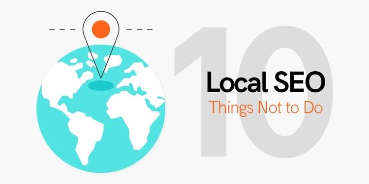 10 Optimizing Local SEO impleme - elsnerinc | ello