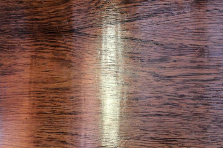 Woodgrain - lizzygrooves | ello