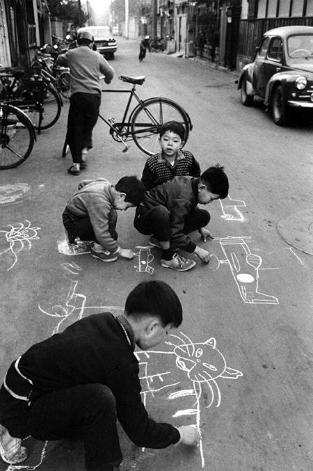 Ravageurs draw. | Takeyoshi Tan - lesravageurs | ello