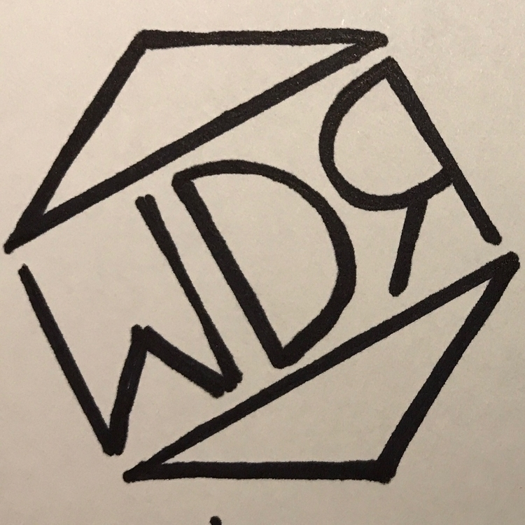LogoDesign - webdevrobert   ello