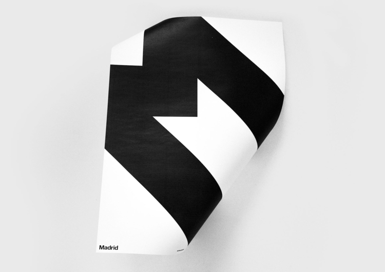 Design: ARTIVA DESIGN La Fiambr - minimalist | ello